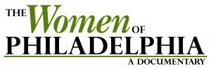 Women's Logo Small